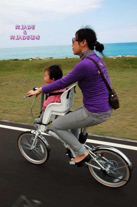 babysleepbike-02