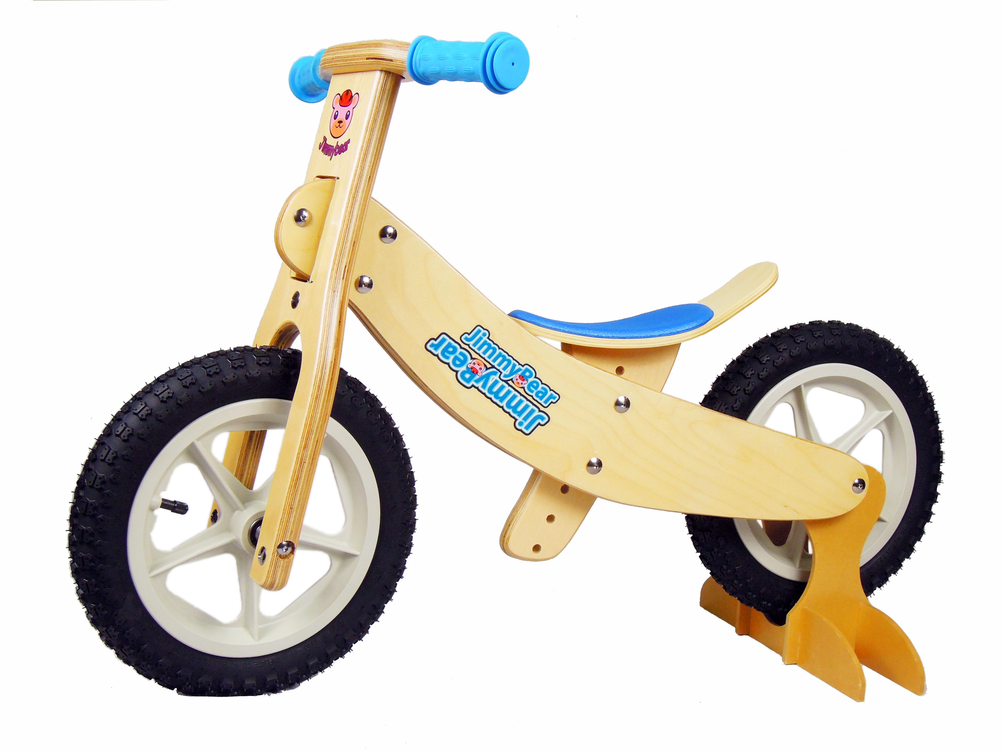 pushbike